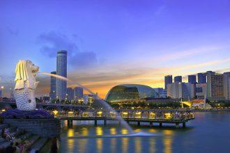 dat-nuoc-singapore